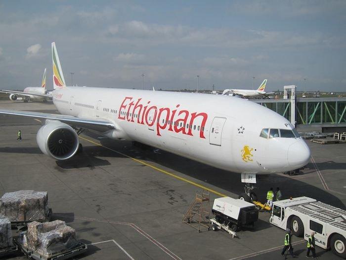 Ethiopian-Lounge-Addis-Ababa-42