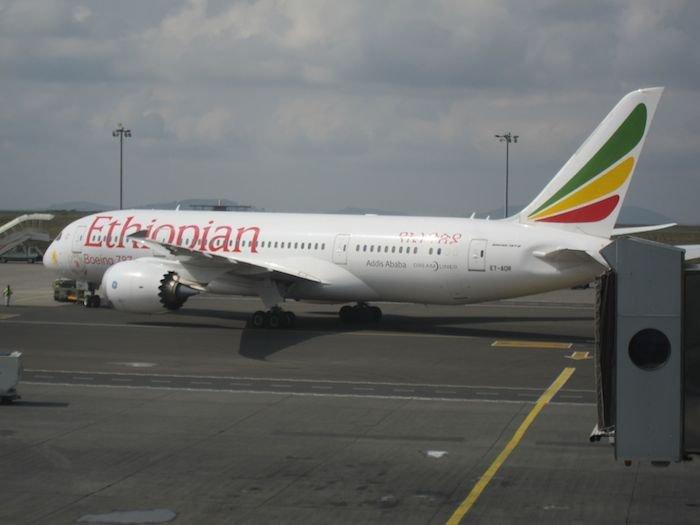 Ethiopian-Lounge-Addis-Ababa-43