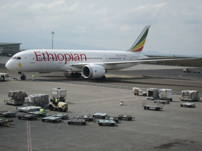 Ethiopian-Lounge-Addis-Ababa-44