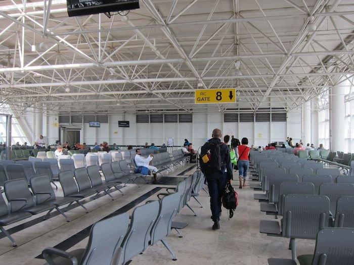 Ethiopian-Lounge-Addis-Ababa-46