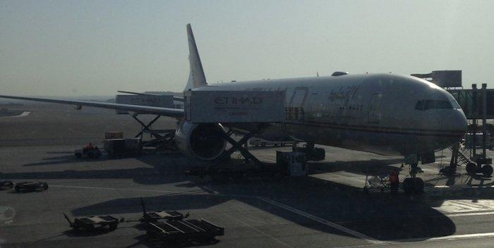 Etihad-777-300