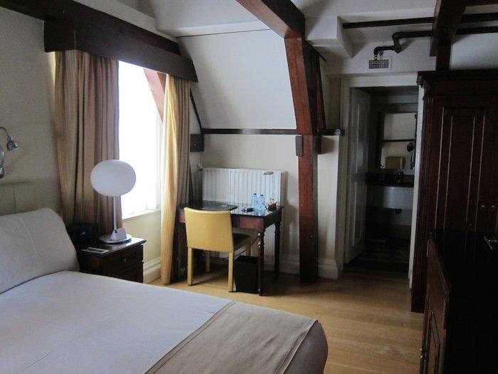Hotel-Pulitzer-2
