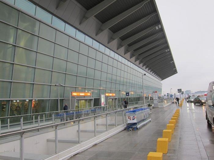 LOT-Polish-Lounge-Warsaw-Airport-01