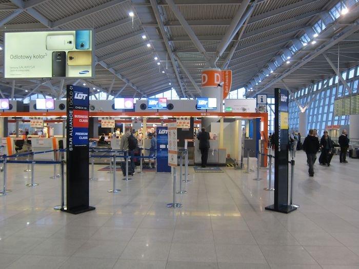 LOT-Polish-Lounge-Warsaw-Airport-04