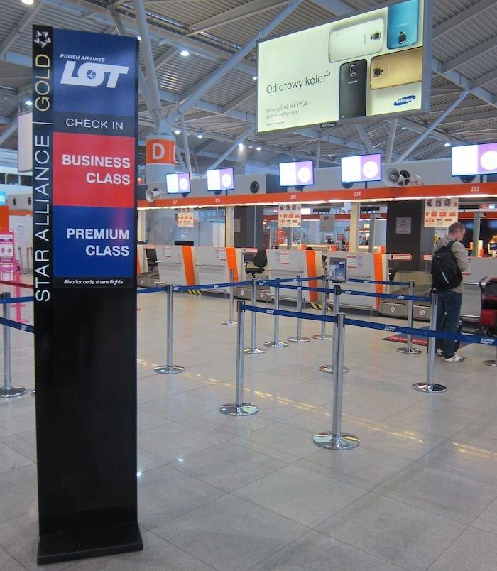 LOT-Polish-Lounge-Warsaw-Airport-06