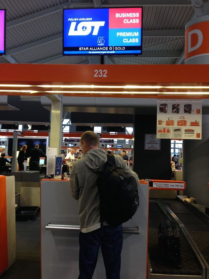 LOT-Polish-Lounge-Warsaw-Airport-07