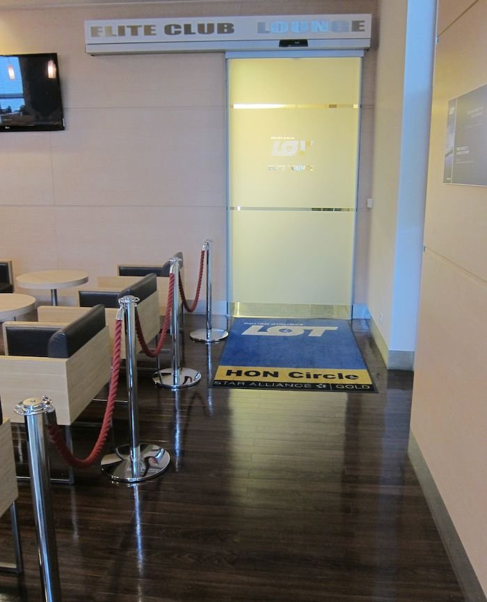 LOT-Polish-Lounge-Warsaw-Airport-20