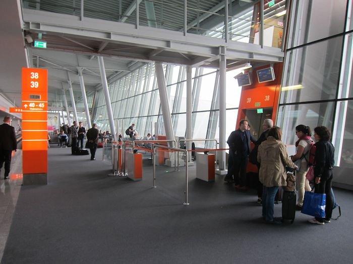 LOT-Polish-Lounge-Warsaw-Airport-35