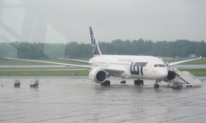 LOT-Polish-Lounge-Warsaw-Airport-38
