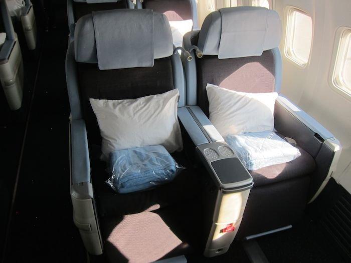 La-Compagnie-Business-Class-757-04