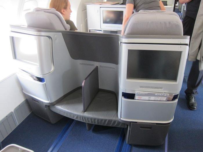 Lufthansa-748-Business-Class-04