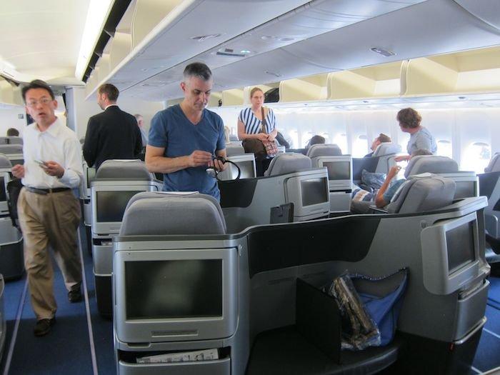 Lufthansa-Business-Class-7478-01