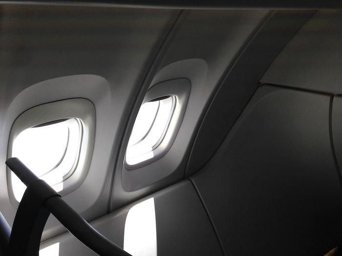Lufthansa-Business-Class-7478-03