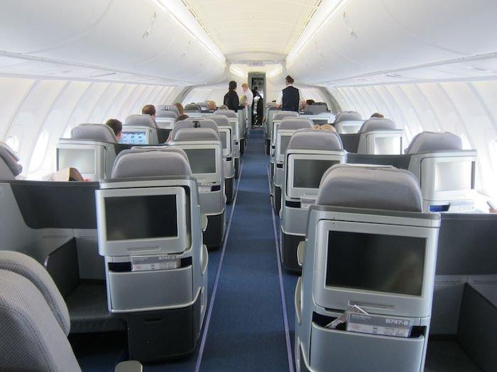 Lufthansa-Business-Class-7478-04