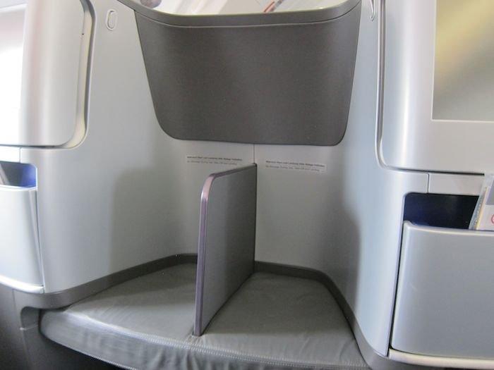 Lufthansa-Business-Class-7478-08