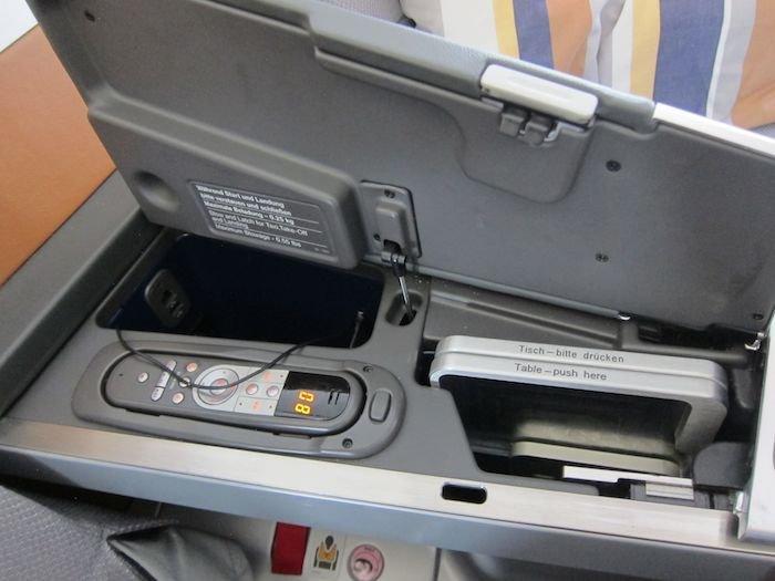 Lufthansa-Business-Class-7478-10