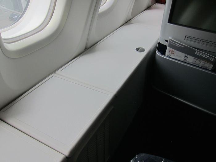 Lufthansa-Business-Class-7478-12