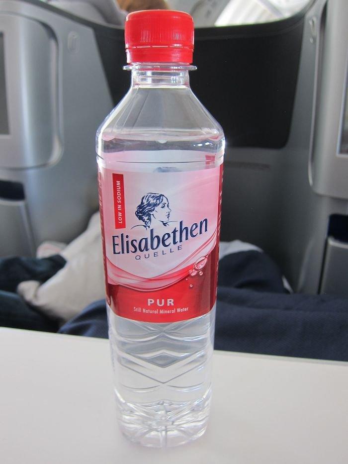 Lufthansa-Business-Class-7478-17