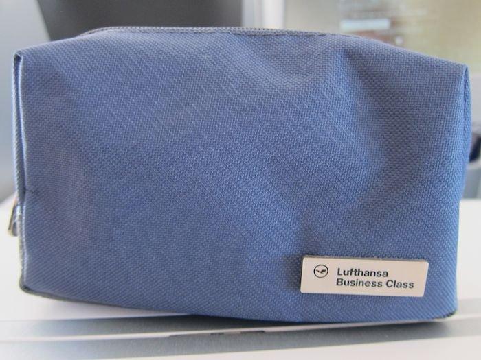 Lufthansa-Business-Class-7478-18