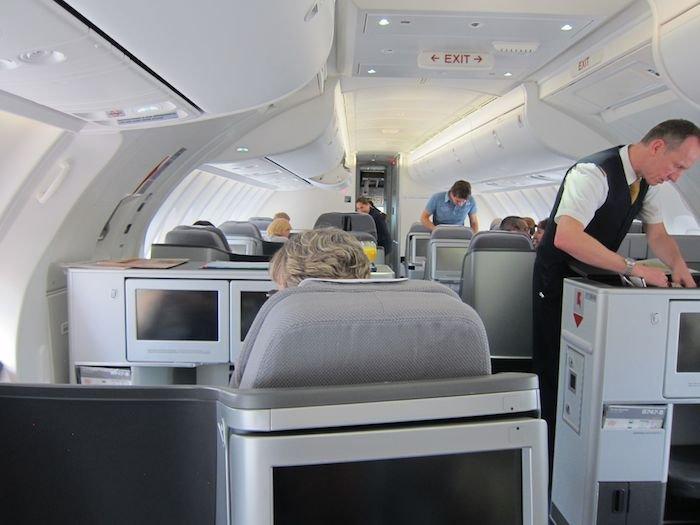 Lufthansa-Business-Class-7478-20