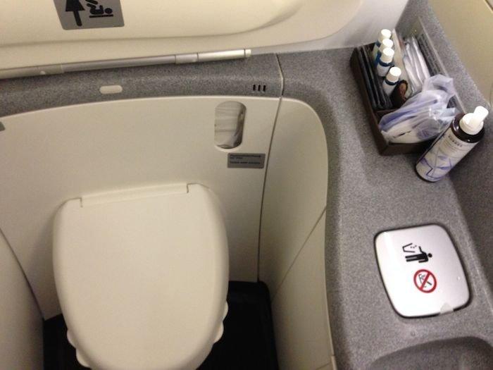 Lufthansa-Business-Class-7478-22