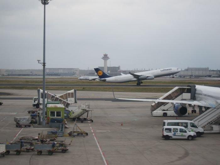 Lufthansa-Business-Class-7478-27