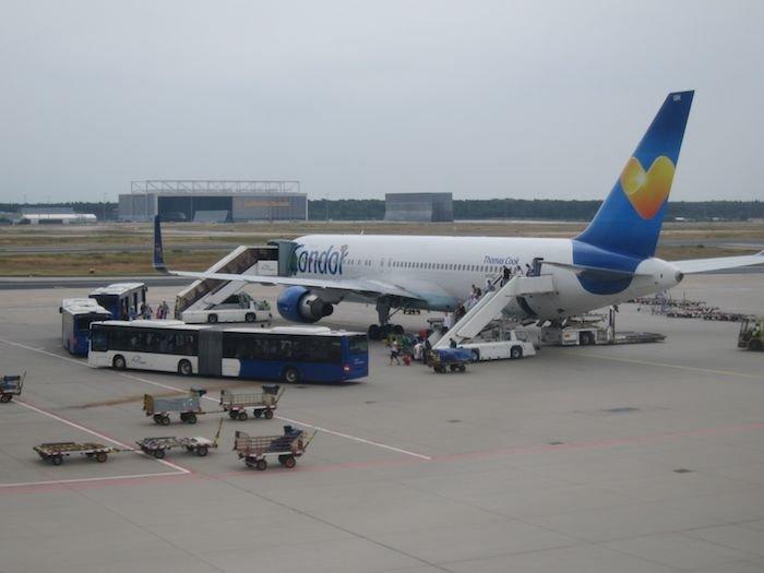 Lufthansa-Business-Class-7478-29