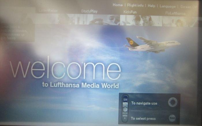 Lufthansa-Business-Class-7478-32