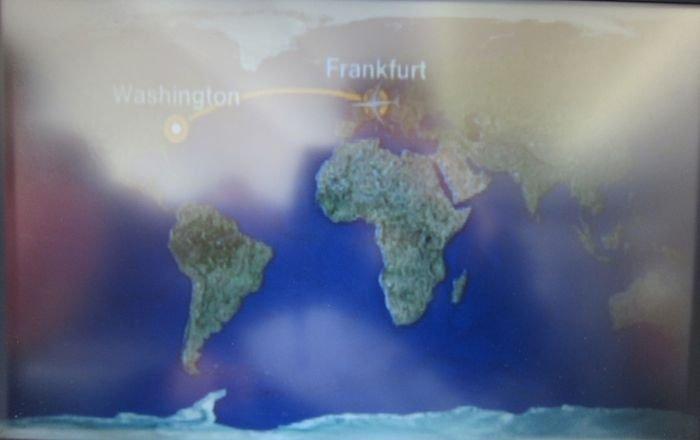 Lufthansa-Business-Class-7478-33