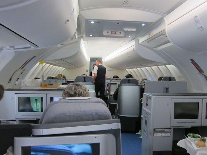 Lufthansa-Business-Class-7478-45