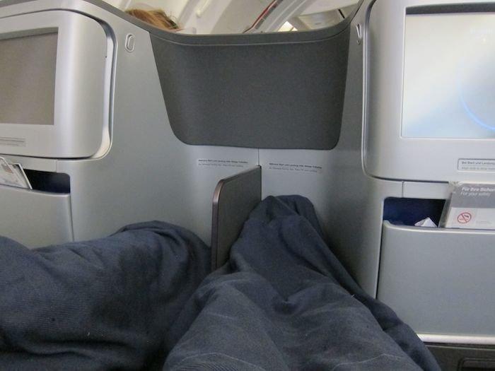 Lufthansa-Business-Class-7478-54