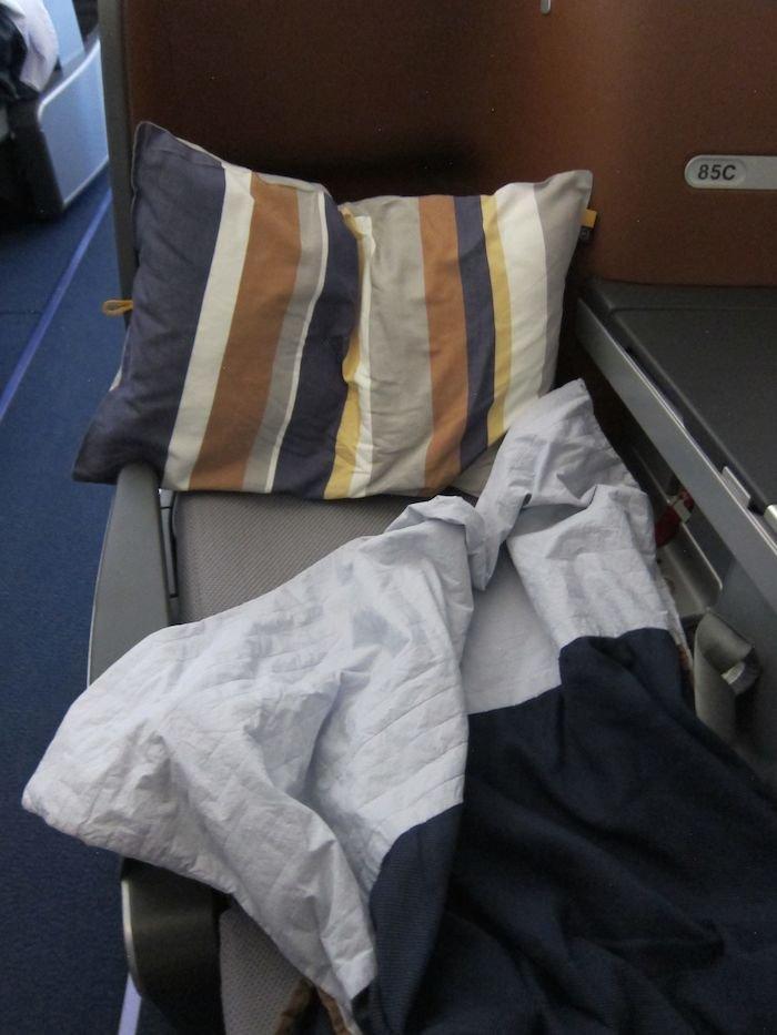 Lufthansa-Business-Class-7478-56