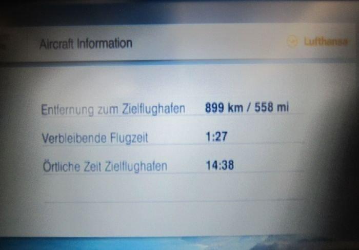 Lufthansa-Business-Class-7478-57
