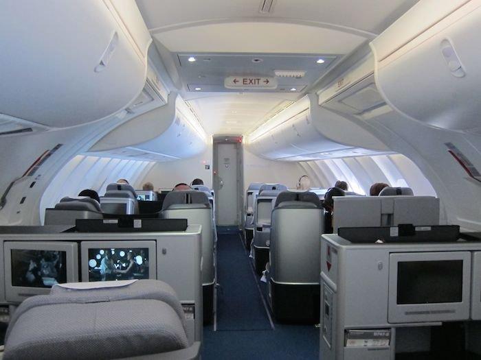 Lufthansa-Business-Class-7478-63