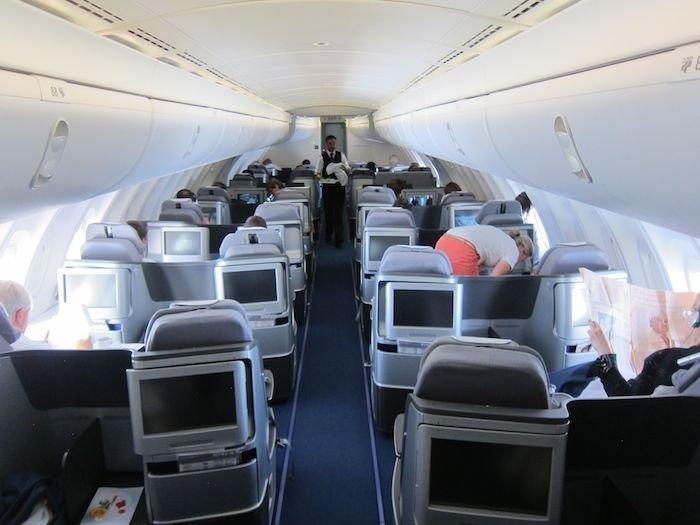 Lufthansa-Business-Class-7478-64