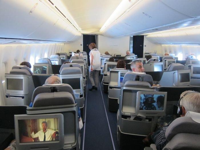 Lufthansa-Business-Class-7478-65