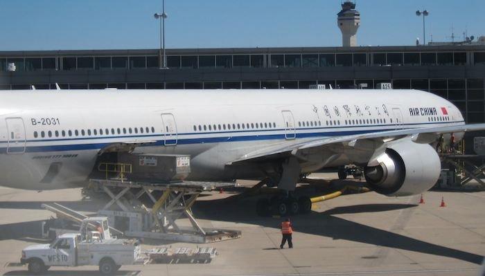 Lufthansa-Business-Class-7478-69