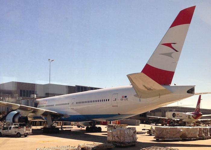 Lufthansa-Business-Class-7478-74