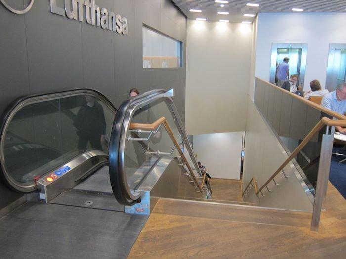 Lufthansa-Business-Lounge-Frankfurt-02