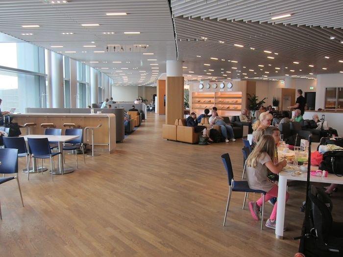 Lufthansa-Business-Lounge-Frankfurt-04