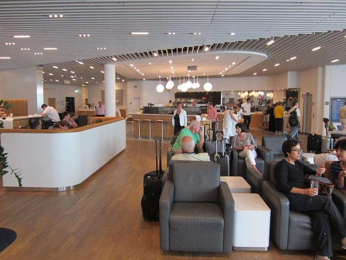 Lufthansa-Business-Lounge-Frankfurt-05