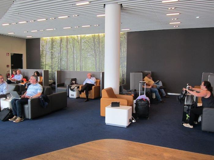 Lufthansa-Business-Lounge-Frankfurt-08