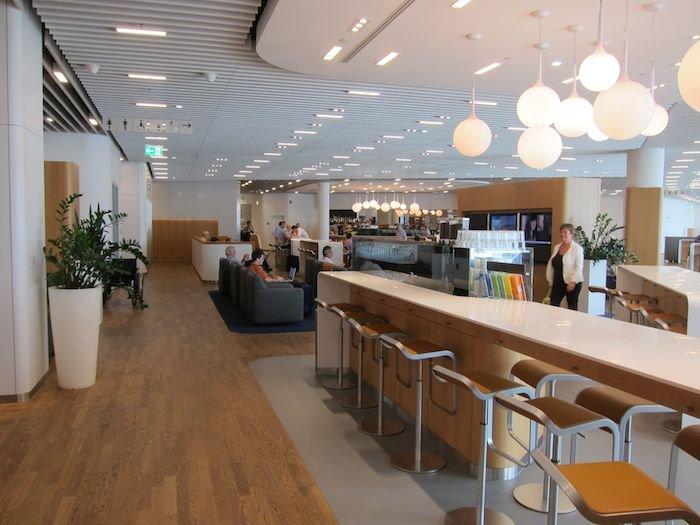 Lufthansa-Business-Lounge-Frankfurt-09