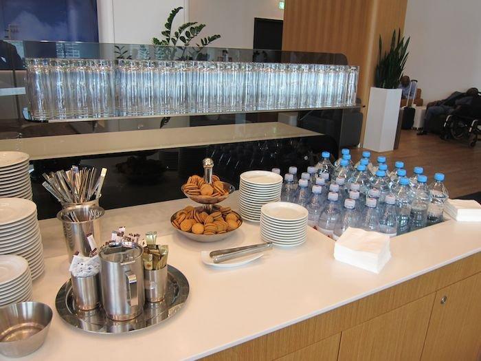 Lufthansa-Business-Lounge-Frankfurt-17