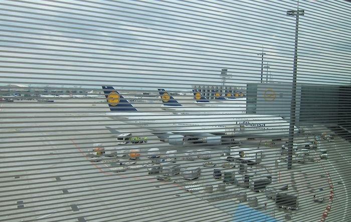 Lufthansa-Business-Lounge-Frankfurt-31