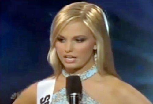 Miss-Teen-South-Carolina