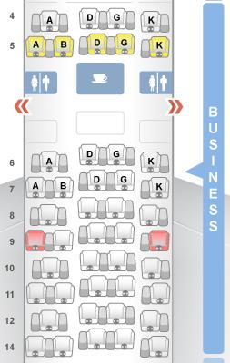 Swiss-A330-Business-Class