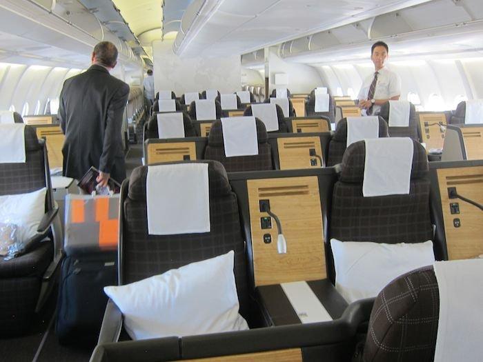 Swiss-Business-Class-A330-01