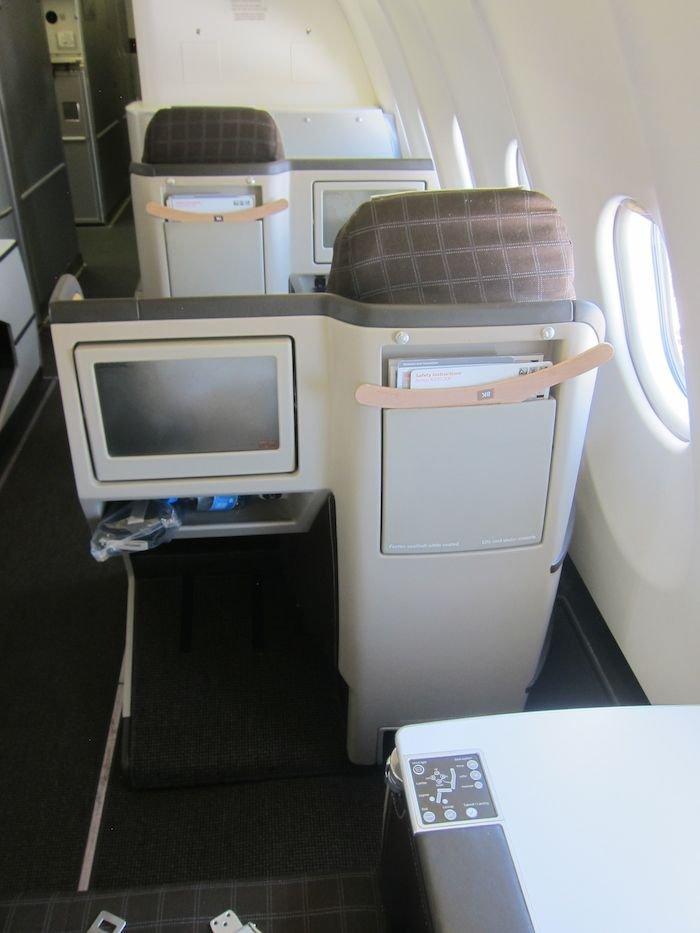 Swiss-Business-Class-A330-07