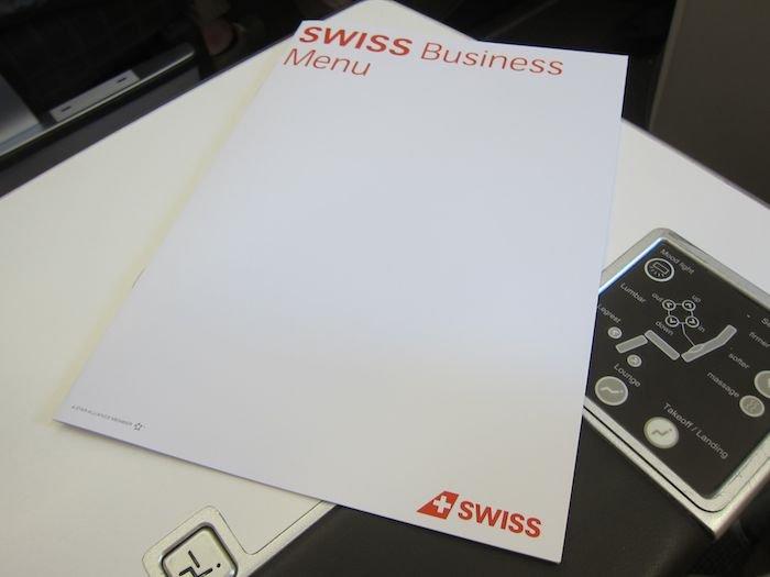 Swiss-Business-Class-A330-25